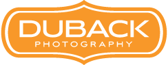 Duback Photography