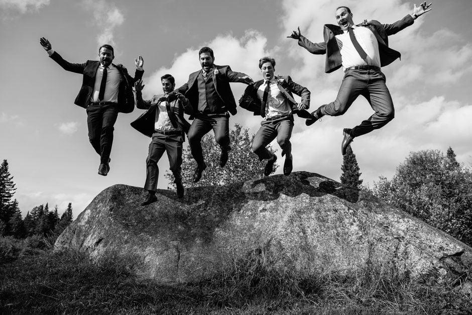 lake-placid-wedding-photographers-whiteface-club-040