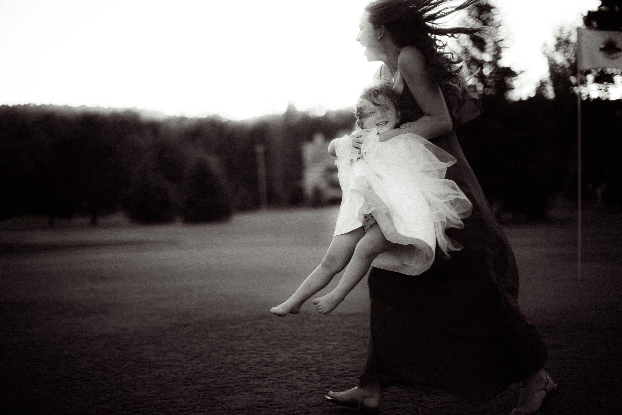 lake-placid-wedding-photographers-whiteface-club-2014-0705-031