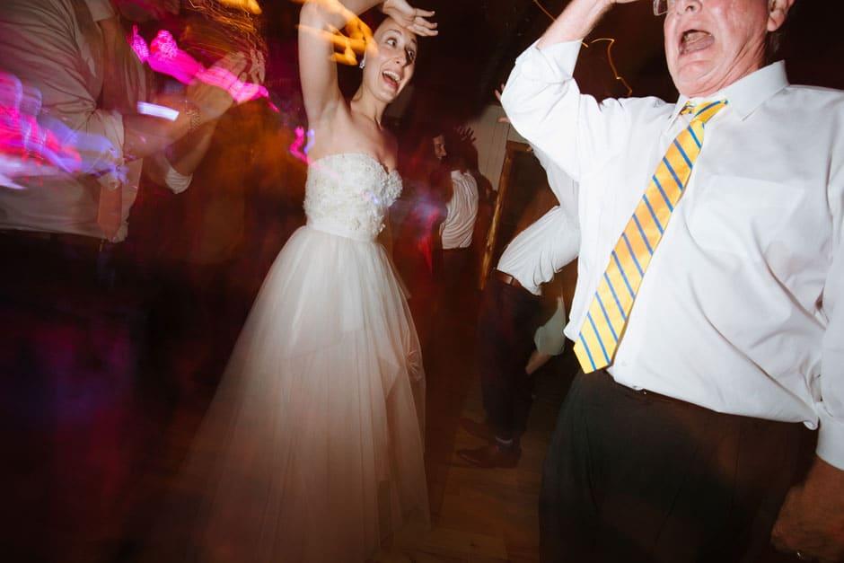lake-placid-wedding-photographers-whiteface-club-2014-0705-033