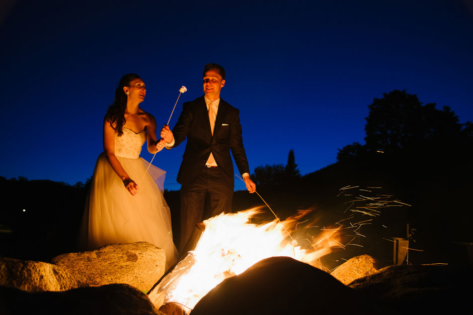 lake-placid-wedding-photographers-whiteface-club-2014-0705-035