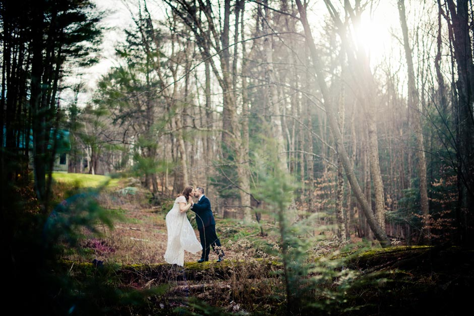 vermont-wedding-photographers-010