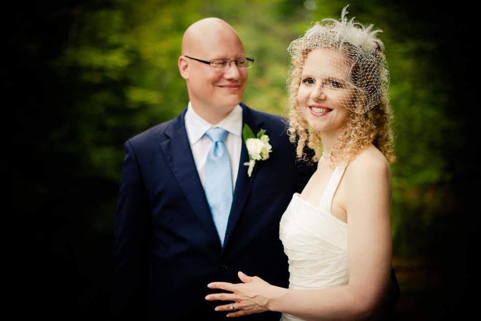 vermont-wedding-photographers-011