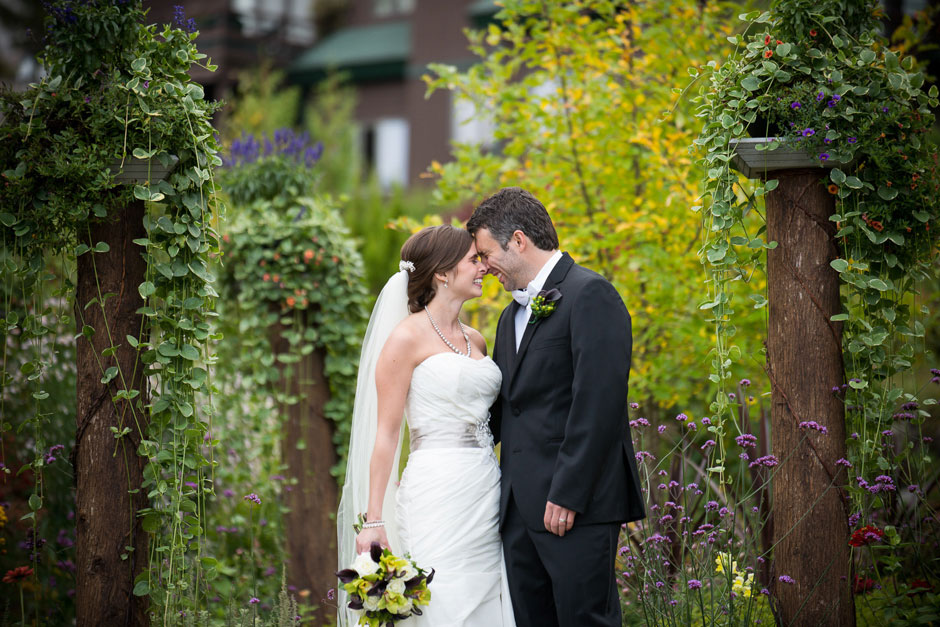 vermont-wedding-photographers-012