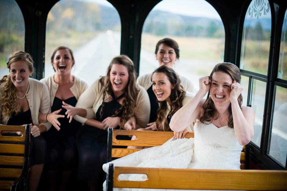 vermont-wedding-photographers-013