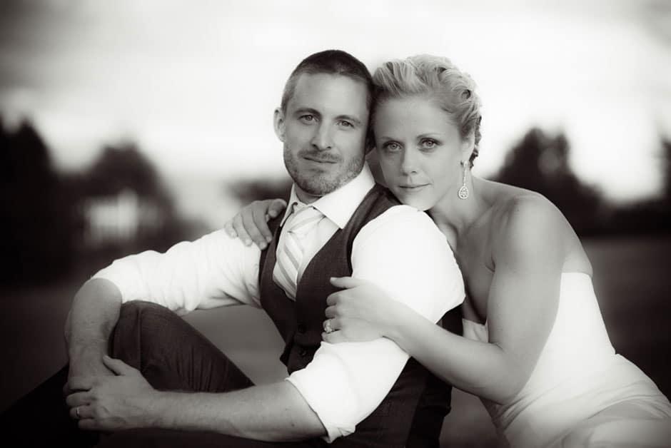 vermont-wedding-photographers-014