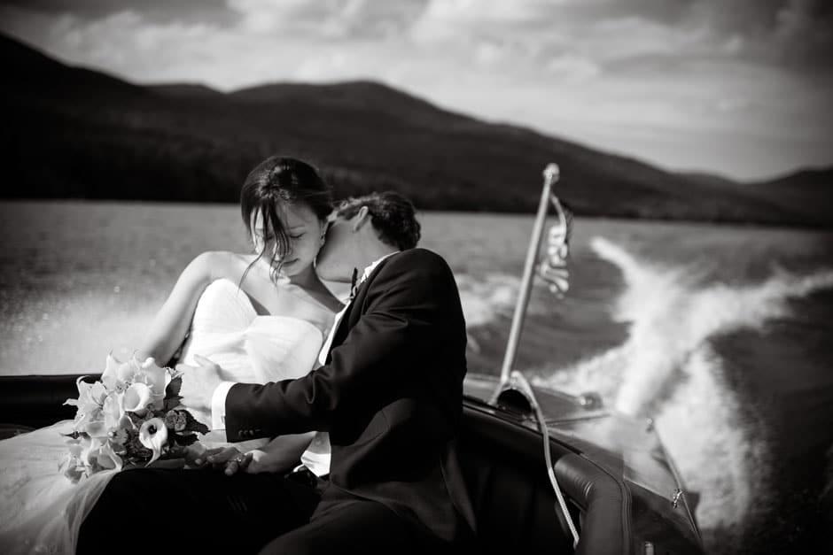 vermont-wedding-photographers-015