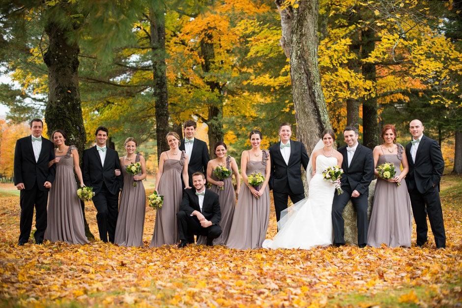 vermont-wedding-photographers-017
