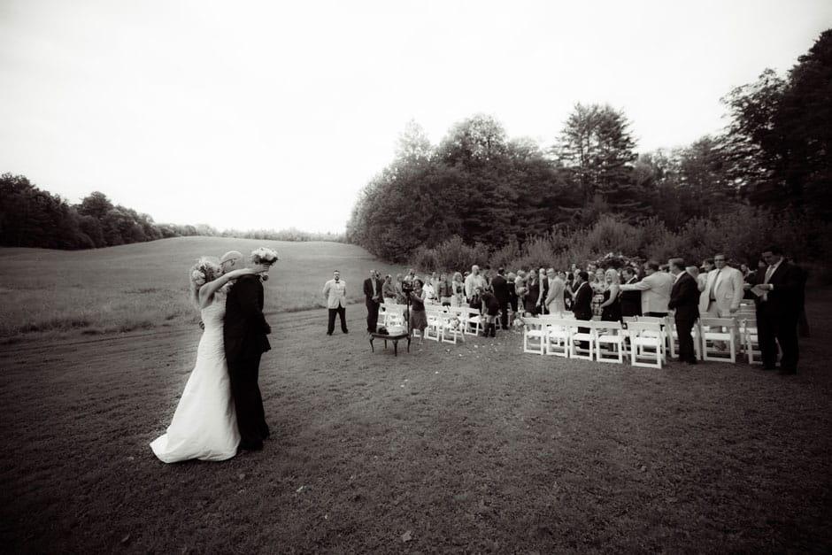 vermont-wedding-photographers-018