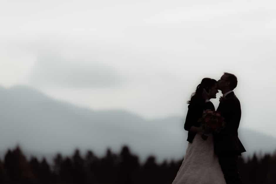 vermont-wedding-photographers-019