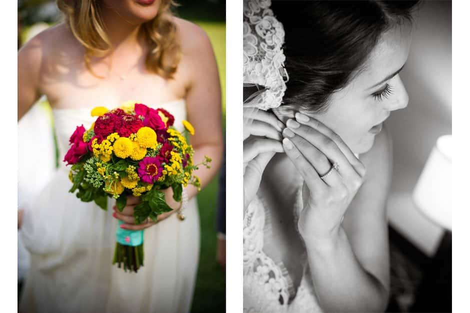 vermont-wedding-photographers-021