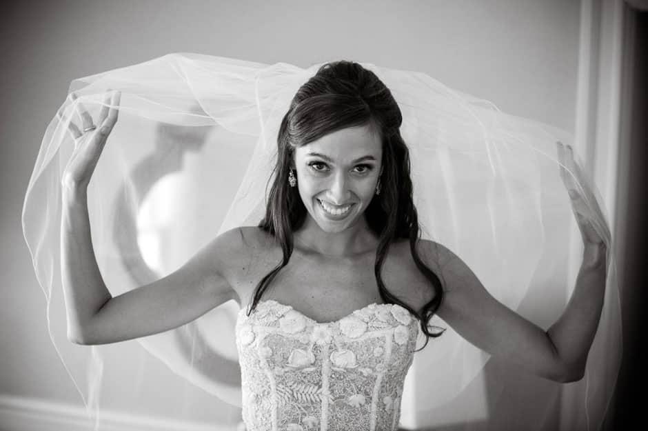 vermont-wedding-photographers-022