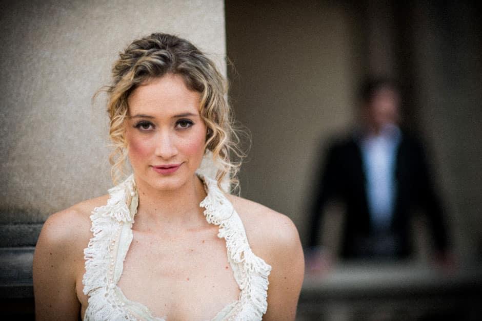 vermont-wedding-photographers-023