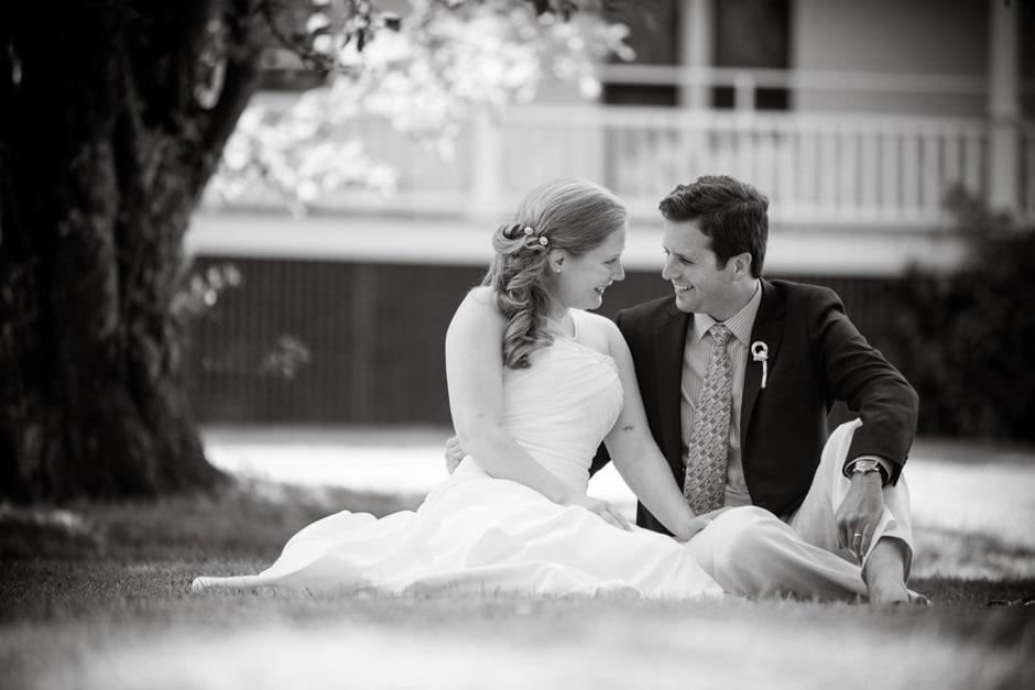 vermont-wedding-photographers-024