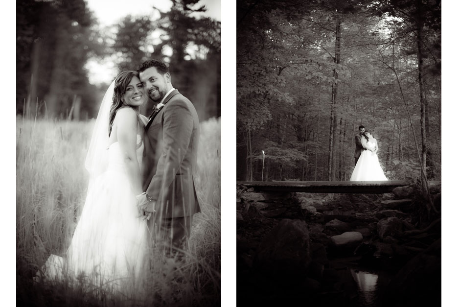 vermont-wedding-photographers-025