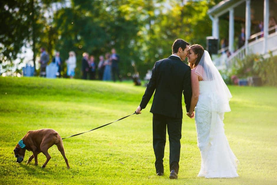 vermont-wedding-photographers-026