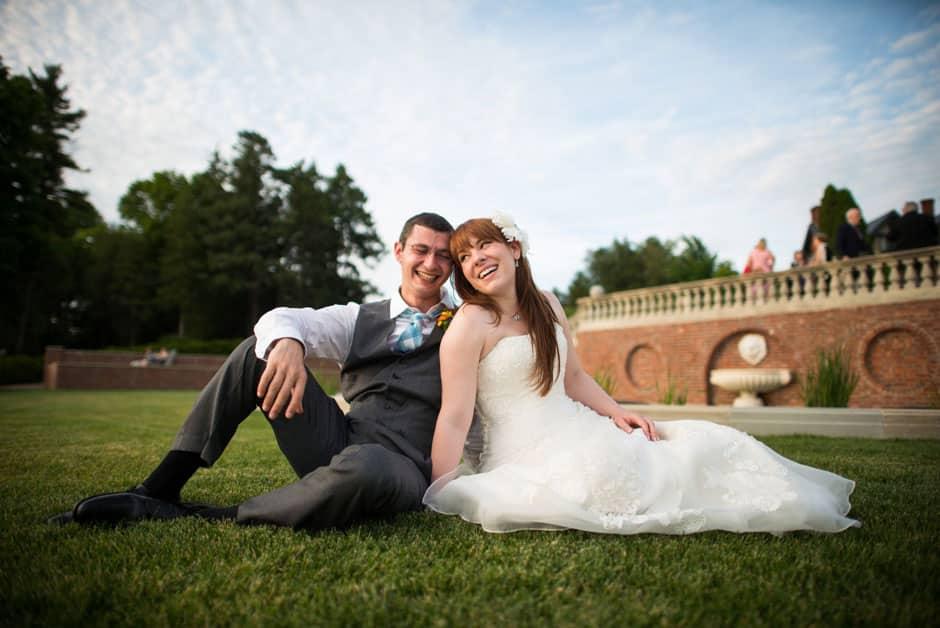 vermont-wedding-photographers-027