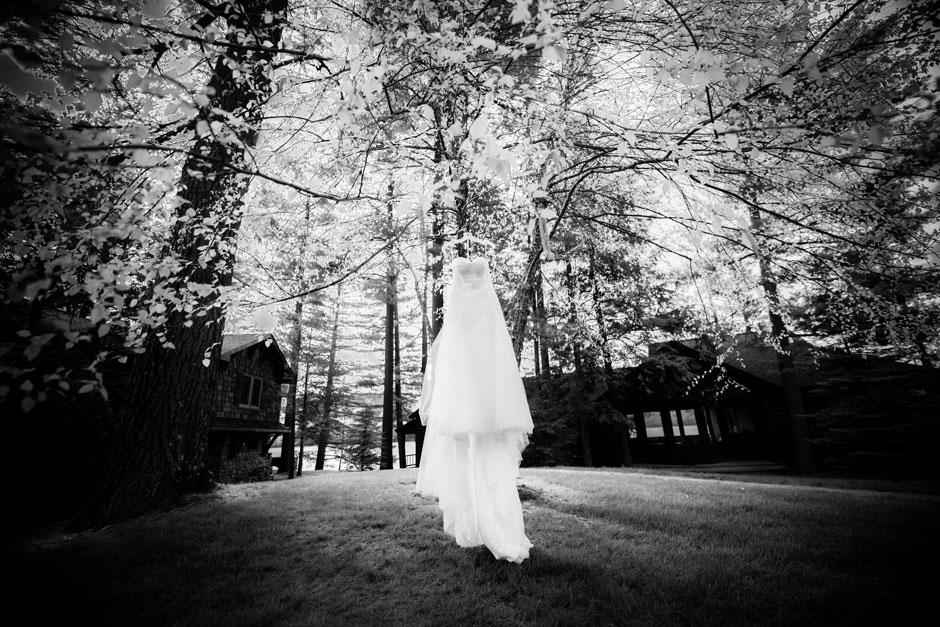 vermont-wedding-photographers-030