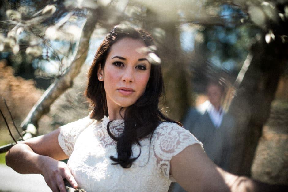 vermont-wedding-photographers-031