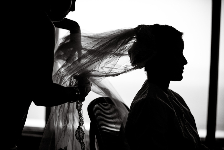 vermont-wedding-photographers-032