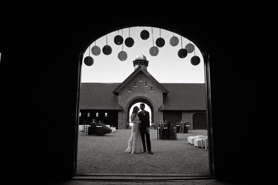 vermont wedding photographers