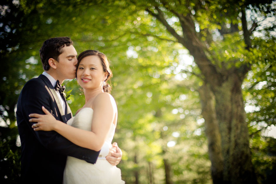 vermont-wedding-photographers-034