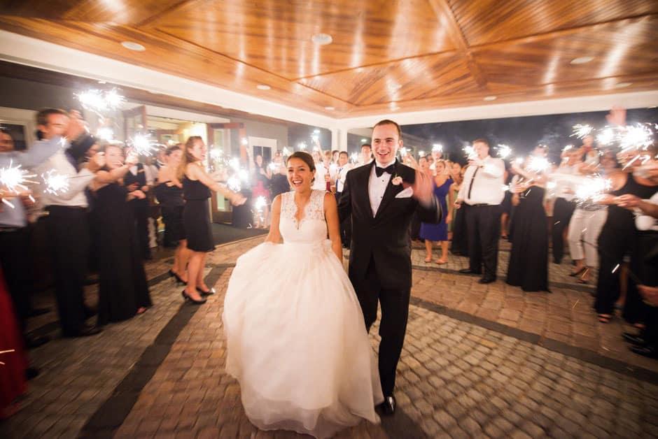 vermont-wedding-photographers-035