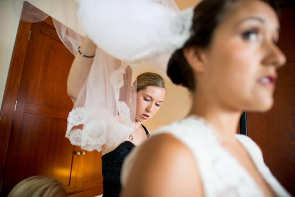 vermont-wedding-photographers-036