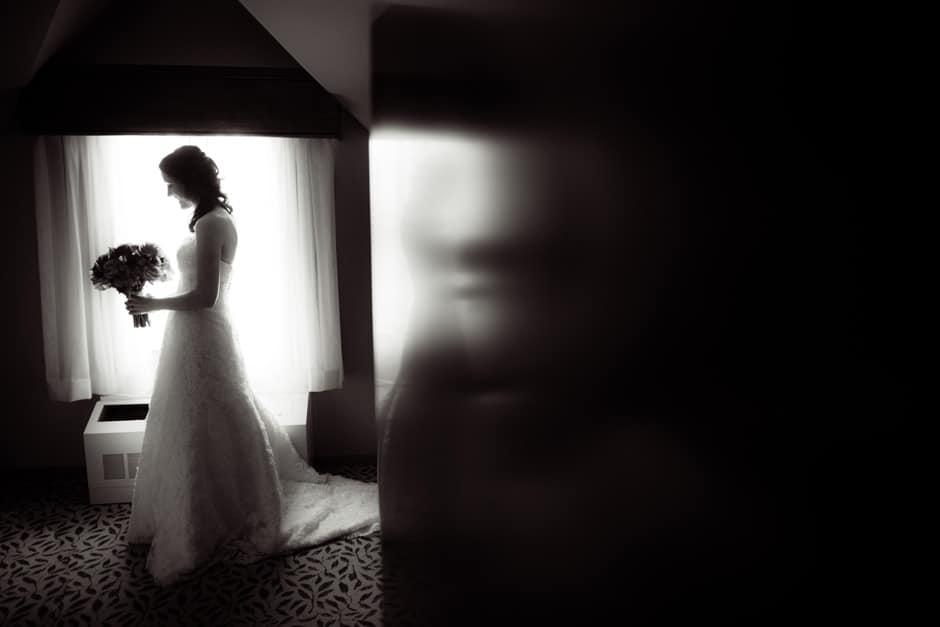 vermont-wedding-photographers-037