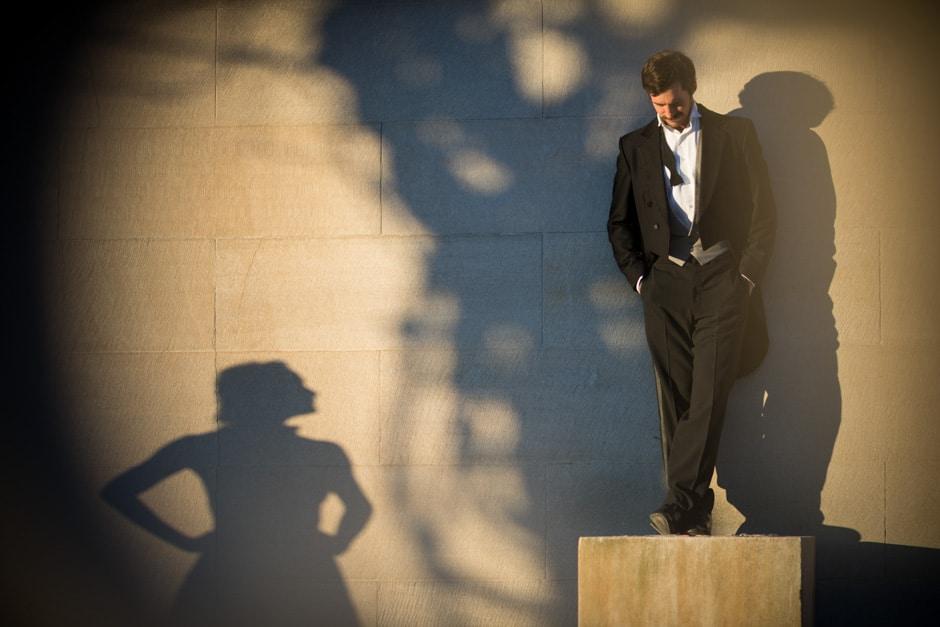 vermont-wedding-photographers-038