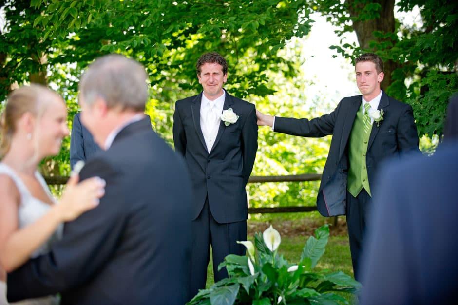vermont-wedding-photographers-039