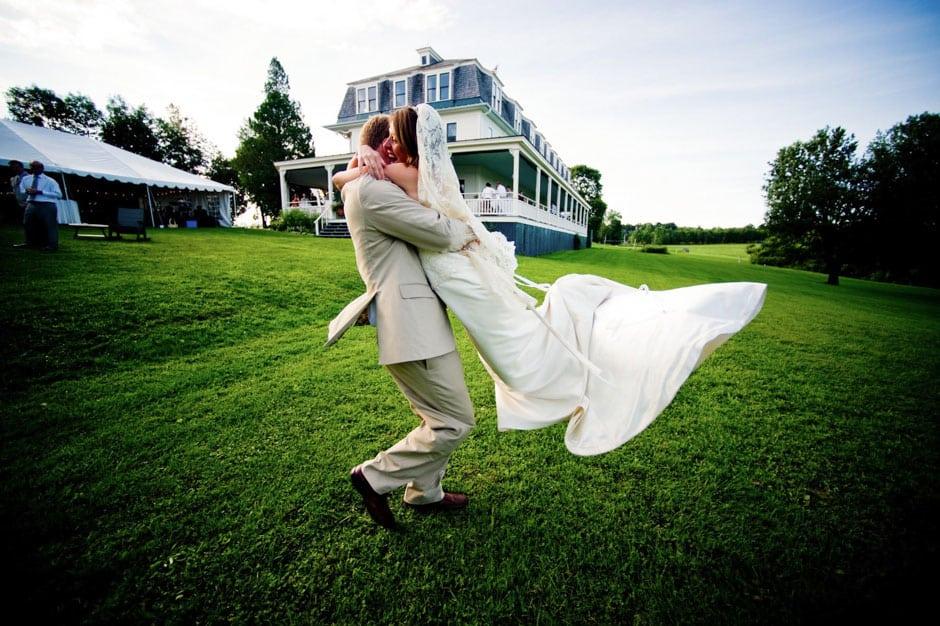 vermont-wedding-photographers-040