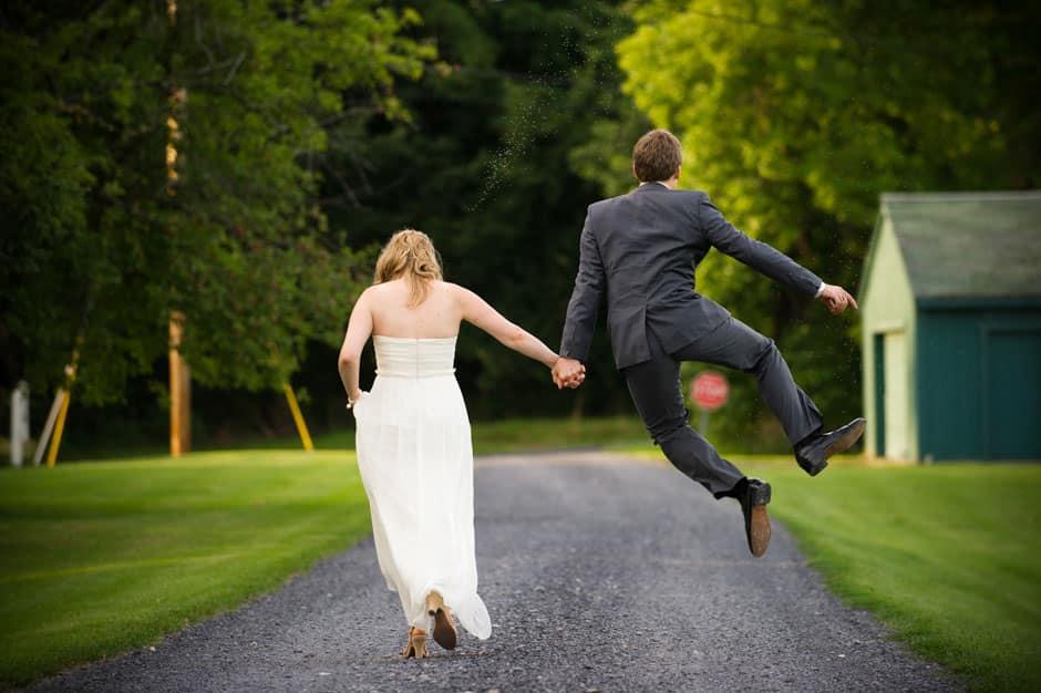 vermont-wedding-photographers-041