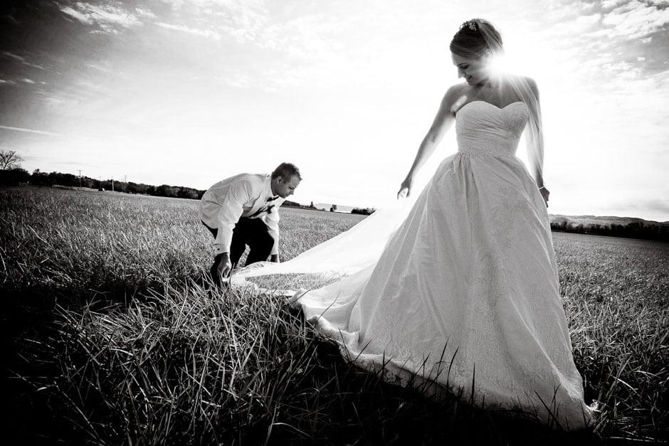 vermont-wedding-photographers-044