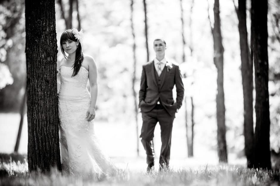 vermont-wedding-photographers-045