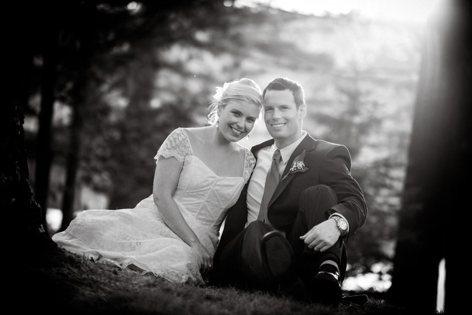 vermont-wedding-photographers-046