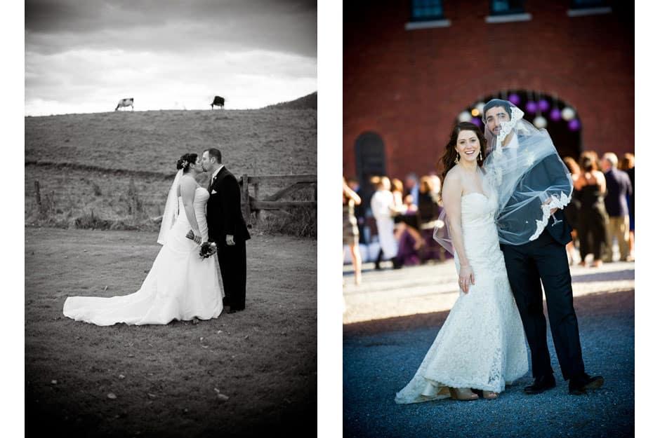 vermont-wedding-photographers-047