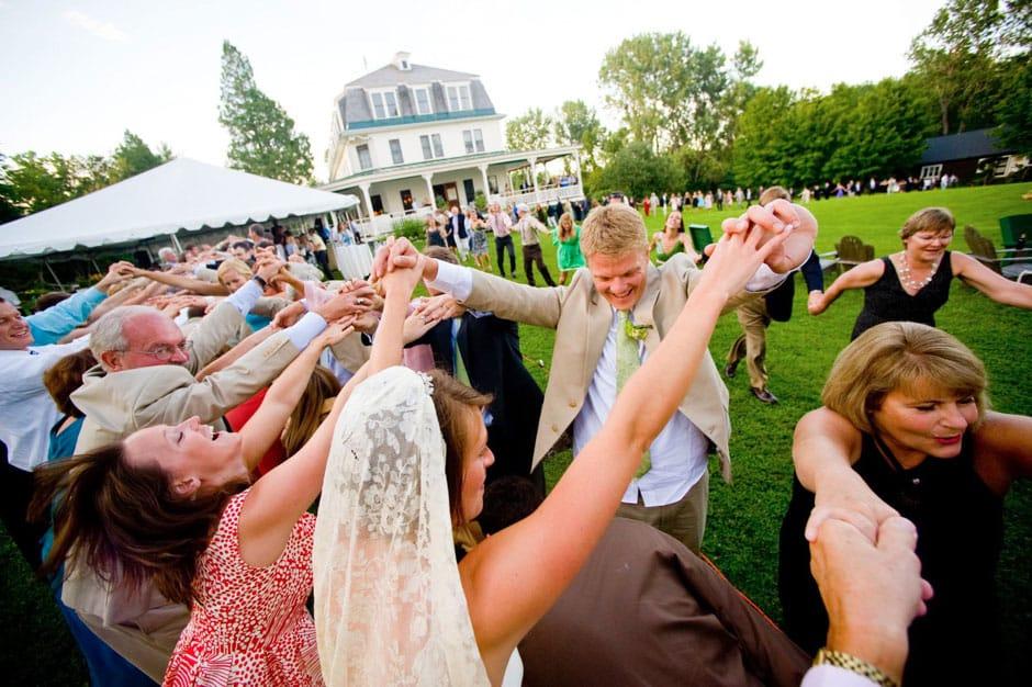 vermont-wedding-photographers-048