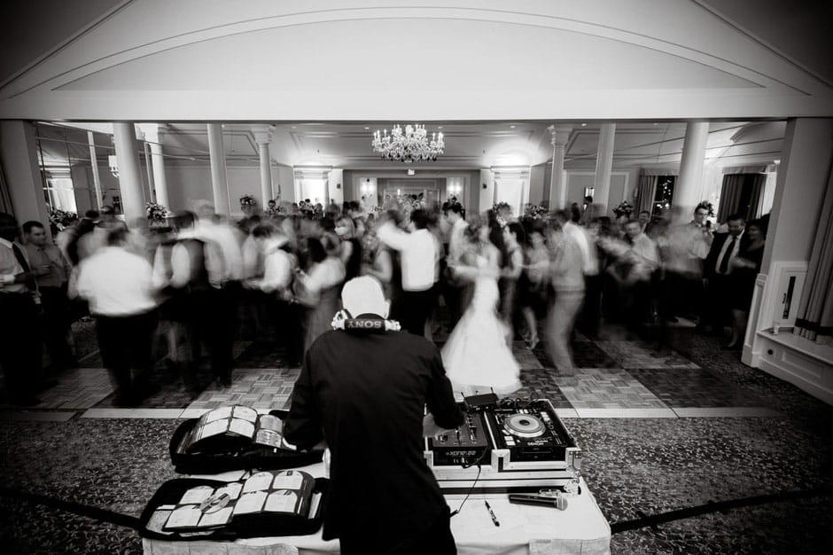vermont-wedding-photographers-050