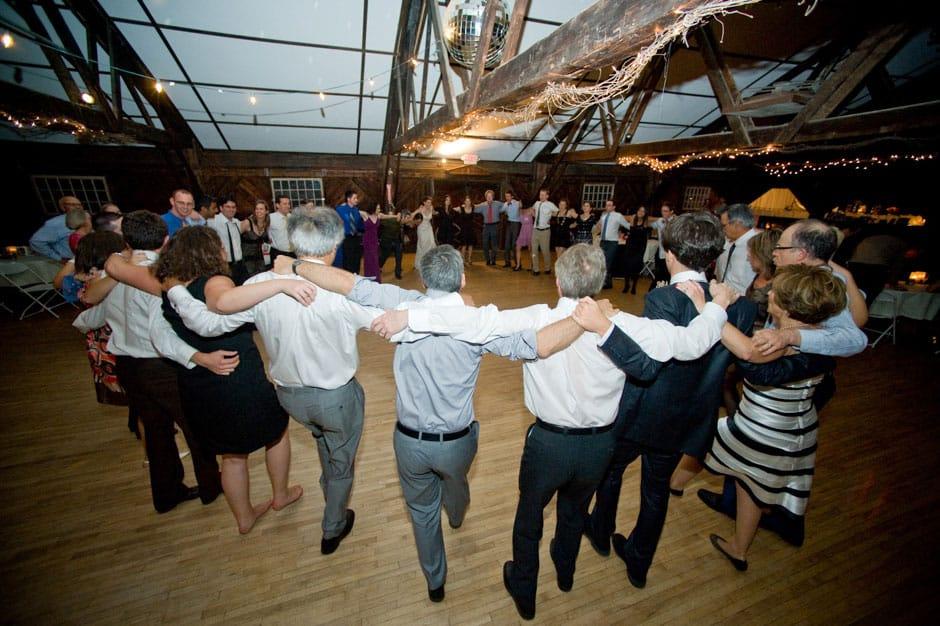 vermont-wedding-photographers-051
