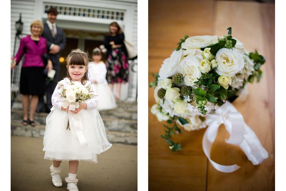 vermont-wedding-photographers-053