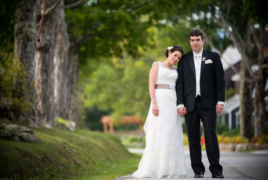 vermont-wedding-photographers-054