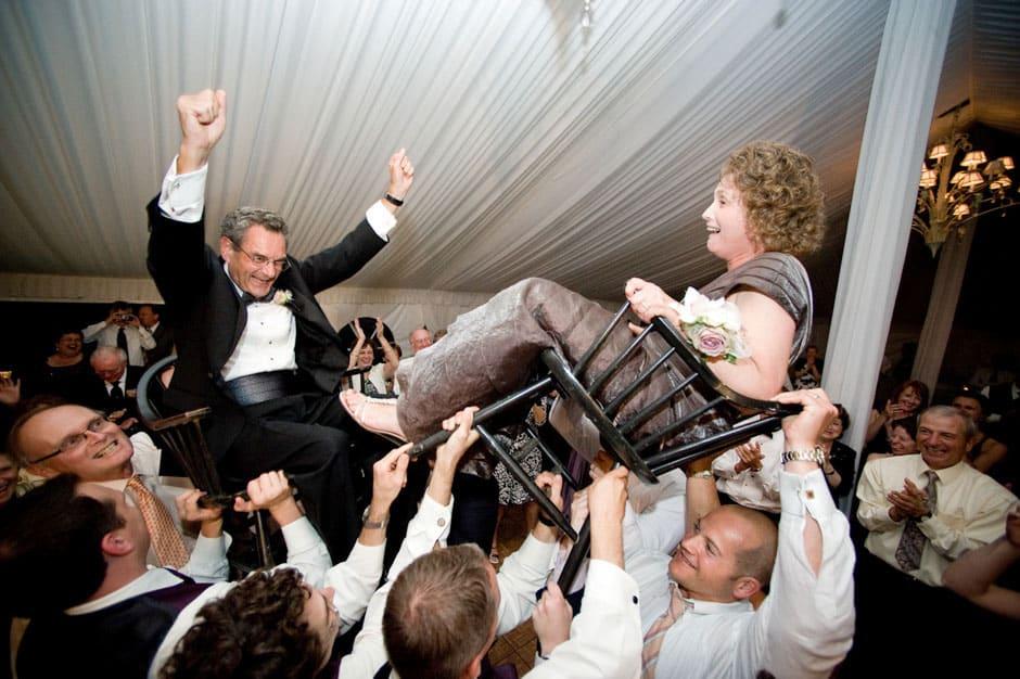vermont-wedding-photographers-055
