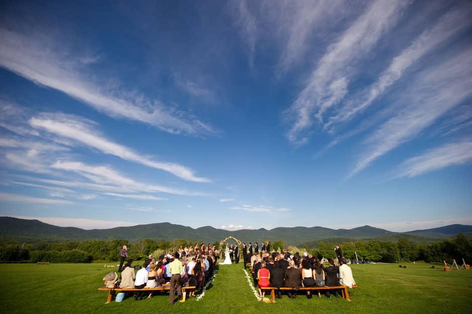vermont-wedding-photographers-058