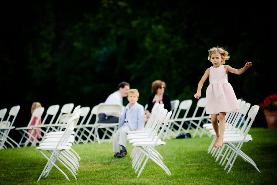 vermont-wedding-photographers-059