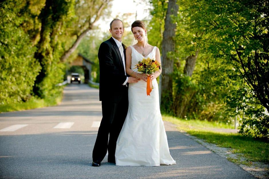vermont-wedding-photographers-060