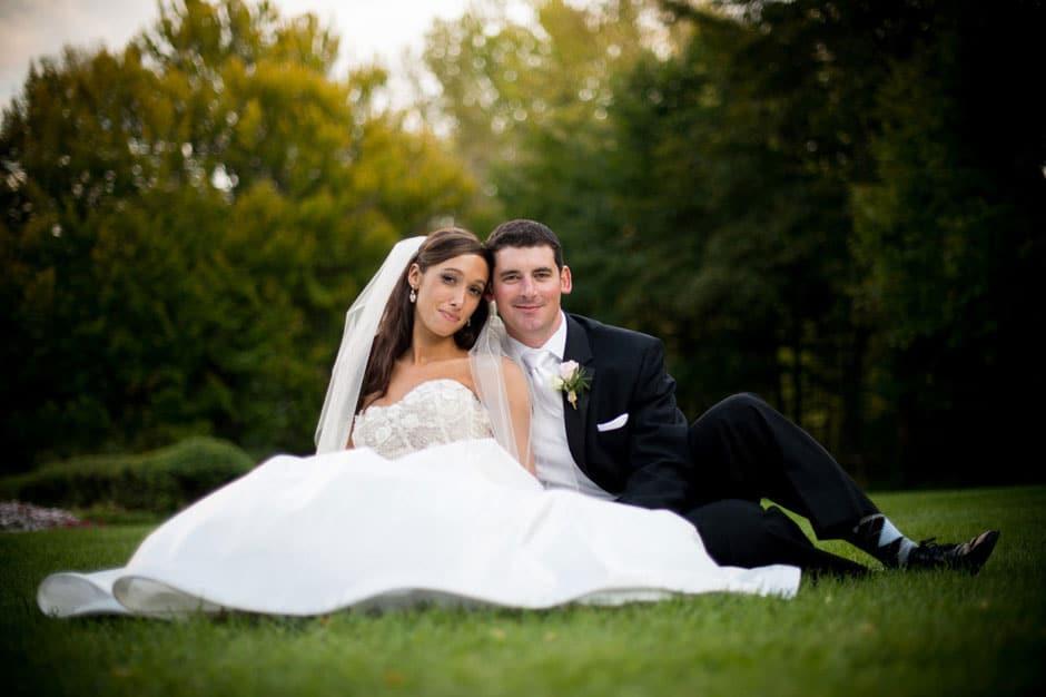 vermont-wedding-photographers-061