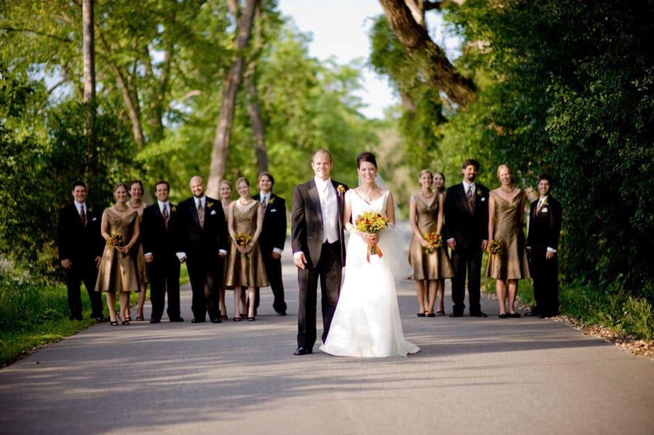 vermont-wedding-photographers-062