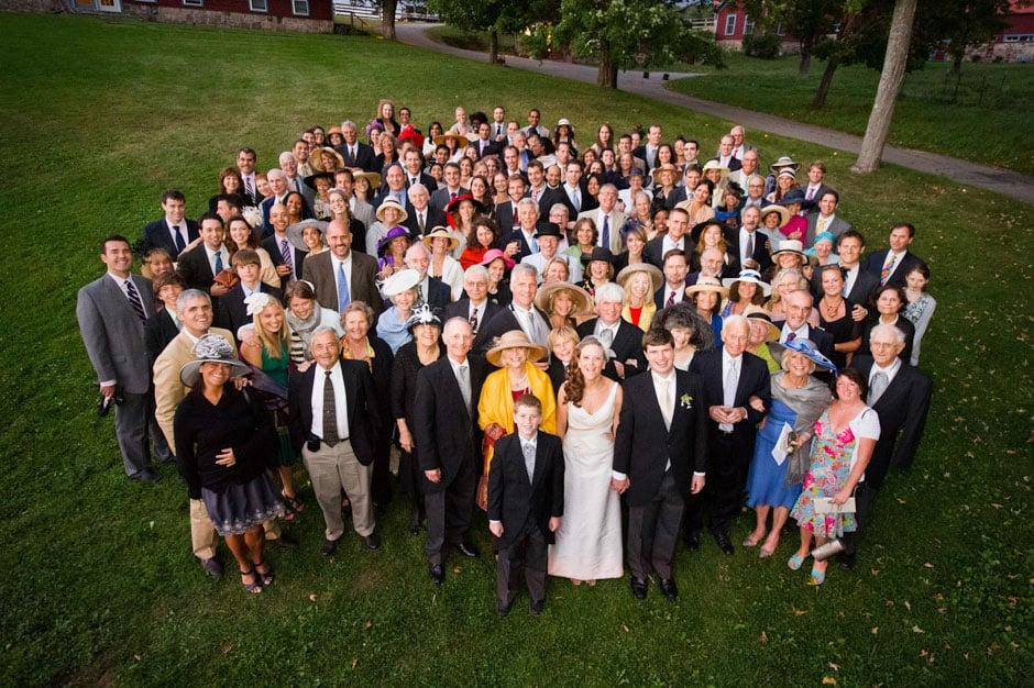 vermont-wedding-photographers-063