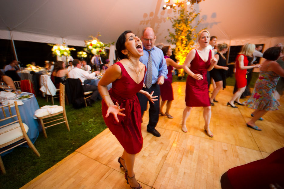 vermont-wedding-photographers-065